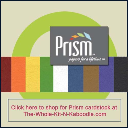 Shop2-products-prism