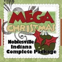 Noblesville-xmasmega09-complete-md