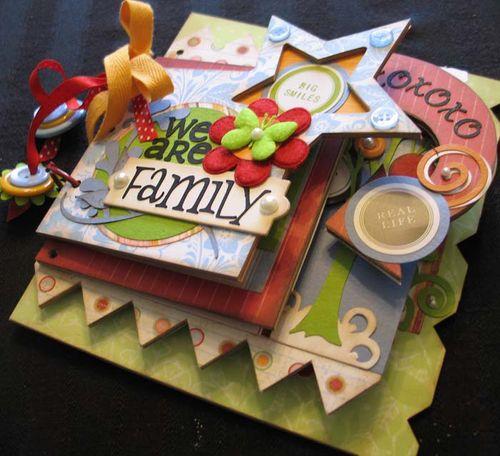 Werfamily-1