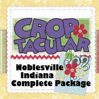 Noblesville-oct09-sitelogo-md